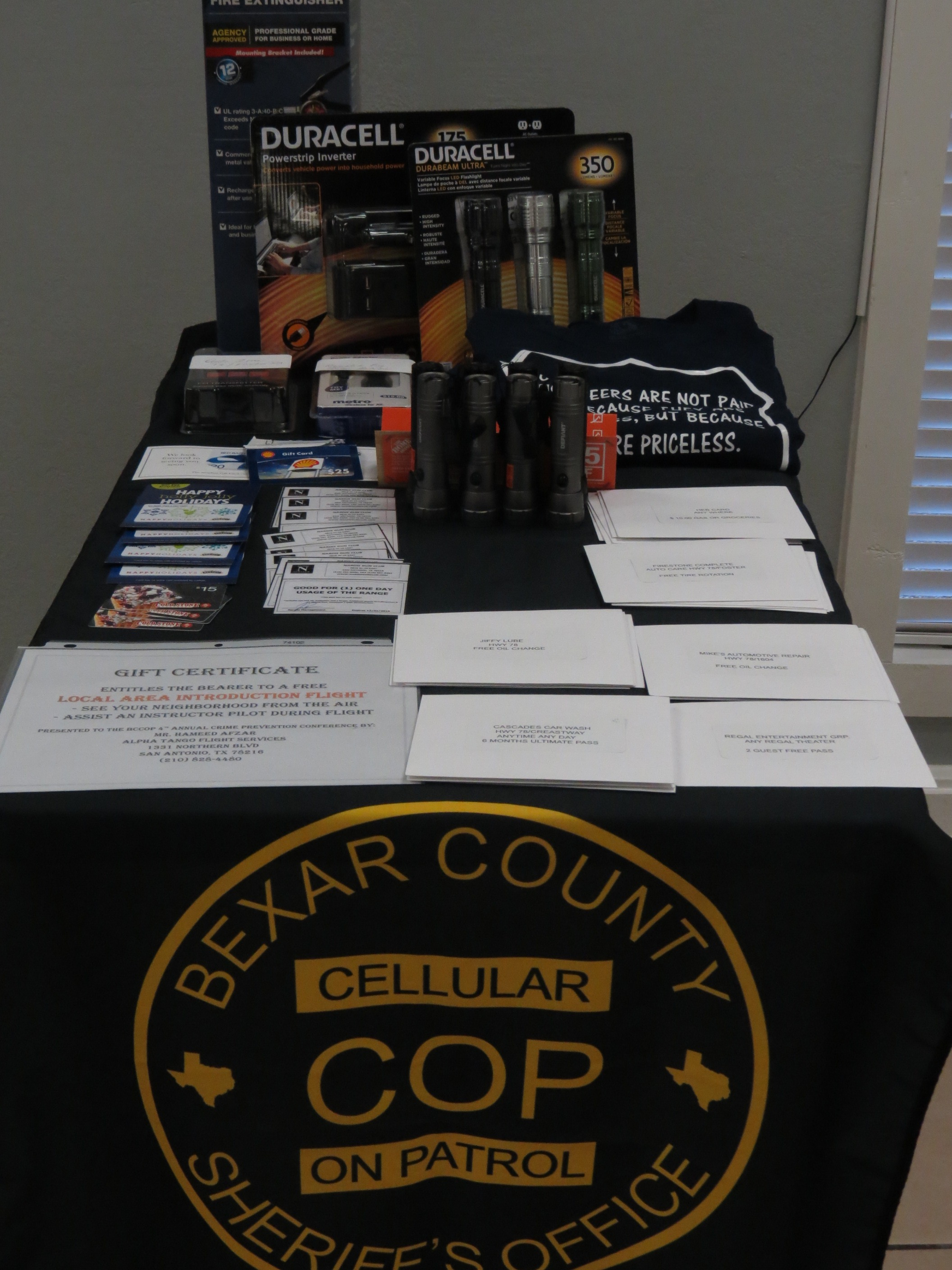 crime and crime prevention Crime prevention the service recognizes that crime prevention is a key component of community mobilization and that strong community partnerships are an essential.